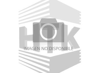 Стеновая сэндвич панель Алютерм С ППУ 60 мм